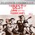 Johnny & the Hurricanes - The Best of Johnny & the Hurricanes Vol. 1
