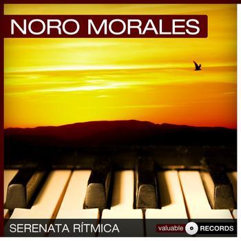 Noro Morales - Serenata Rítmica