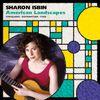 Sharon Isbin - Sharon Isbin: American Landscapes