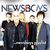 - My Newsboys Playlist