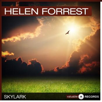 Helen Forrest - Skylark