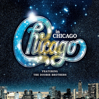 Chicago - In Chicago