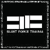 Cavalera Conspiracy - Blunt Force Trauma (Explicit)