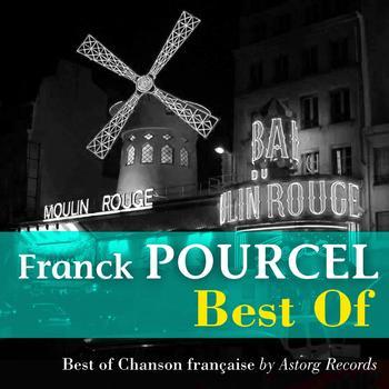 Franck Pourcel - Best of Franck Pourcel