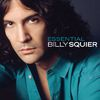 Billy Squier - The Essential Billy Squier