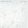 Alvin Lucier - Almost New York