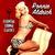 Ronnie Aldrich - Essential Lounge Classics