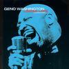 Geno Washington - Loose Lips