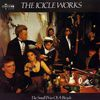 The Icicle Works - The Small Price Of A Bicycle (Expanded Edition) [Remastered]