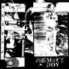 Deerhunter - Memory Boy