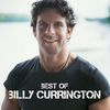 Billy Currington - Best Of