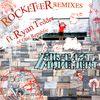 Far East Movement / Ryan Tedder - Rocketeer (Remixes)
