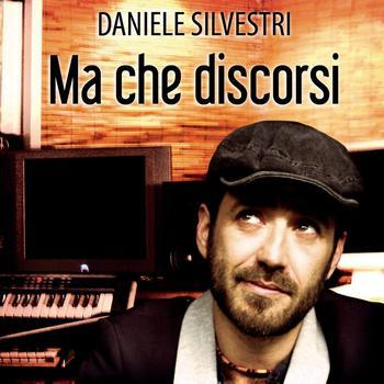 Daniele Silvestri - Ma Che Discorsi