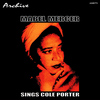 Mabel Mercer - Sings Cole Porter