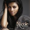Nicole Scherzinger - Killer Love (International Version)