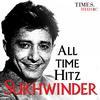 Sukhwinder Singh - All Time Hitz SUKHWINDER
