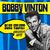 Bobby Vinton - Blue Velvet - Greatest Hits