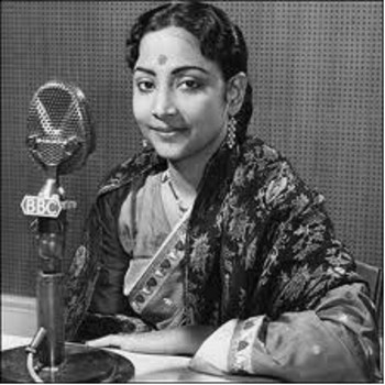 Geeta Dutt - Golden Era