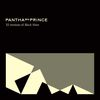 Pantha Du Prince - XI versions of Black Noise