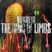 The King Of Limbs (Deluxe FLAC Version)