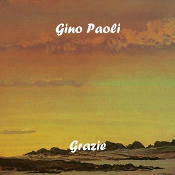 Gino Paoli - Grazie