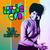 Little Eva - The Very Best Of