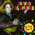 Johnny Crawford - The Very Best Of