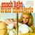 Enoch Light - Enoch Light & The Brass Menagerie
