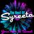 Syreeta - Your Kiss Is Sweet - The Best Of Syreeta