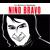 Nino Bravo - Sus 50 Mejores canciones