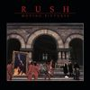 Rush - Moving Pictures (2011 Remaster)