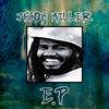Jacob Miller - Jacob Miller - EP