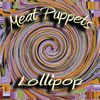 Meat Puppets - Damn Thing - Single