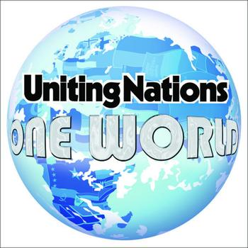 Uniting Nations - One World