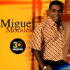 Miguel Morales - 30 Mejores