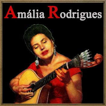 Amália Rodrigues - Vintage Music No. 65 - LP: Amália Rodigues