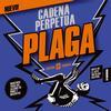 Cadena Perpetua - Plaga