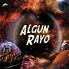 La Renga - Algun Rayo