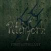 Project Pitchfork - First Anthology