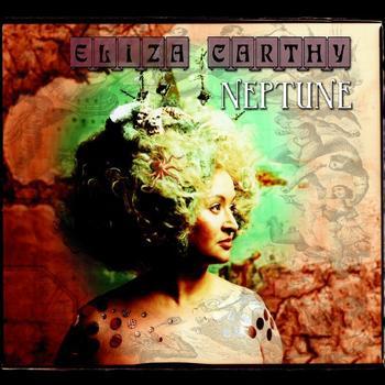 Eliza Carthy - Neptune