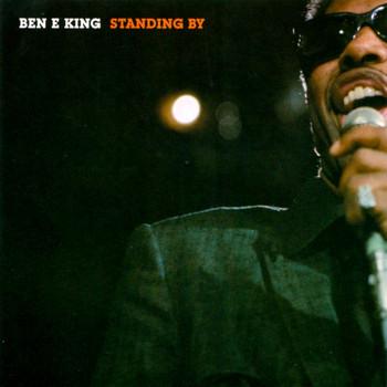 Ben E King - Ben E King