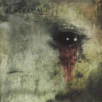 Lisa Gerrard - The Black Opal