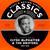 Clyde McPhatter & The Drifters - 1953-1954