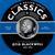 Otis Blackwell - 1952-1954