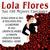 Lola Flores - Lola Flores Sus 100 Mejores Canciones
