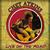 Chet Atkins - Live On The Road