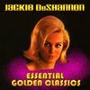 Jackie DeShannon - Essential Golden Classics