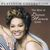 Dionne Warwick - The Best of Dionne Warwick Live