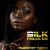 Silk - Freak Me (Dubstep Remix)