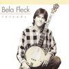 Béla Fleck - Inroads